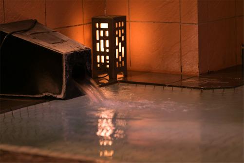 展望大浴場イメージ