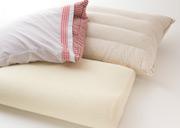 選べる自分好みの枕